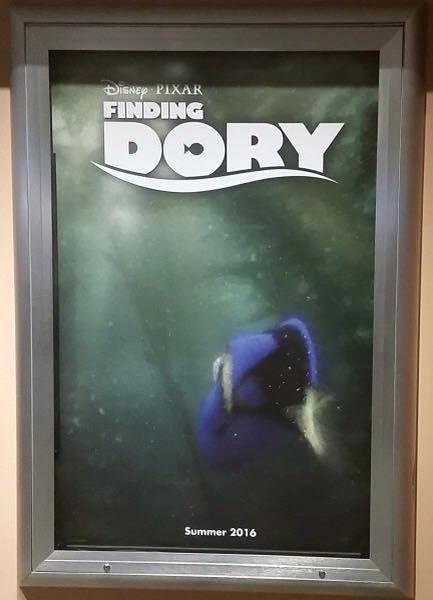 buscando-a-dory poster filtrado