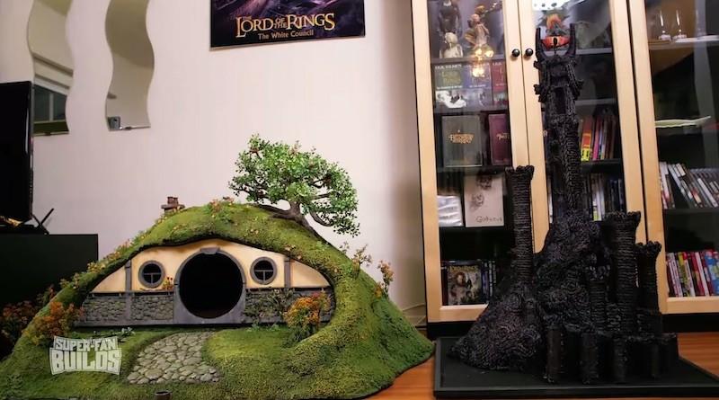 casa para gatos hobbit 4