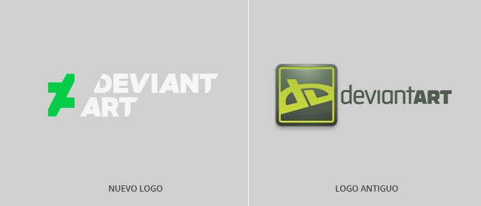 comparativa-logo