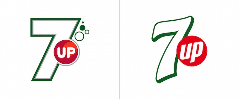 comparativa logos seven up
