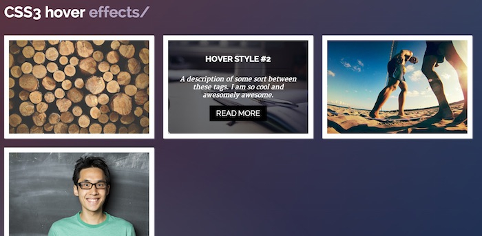 html5 css3 efectos hover img 15