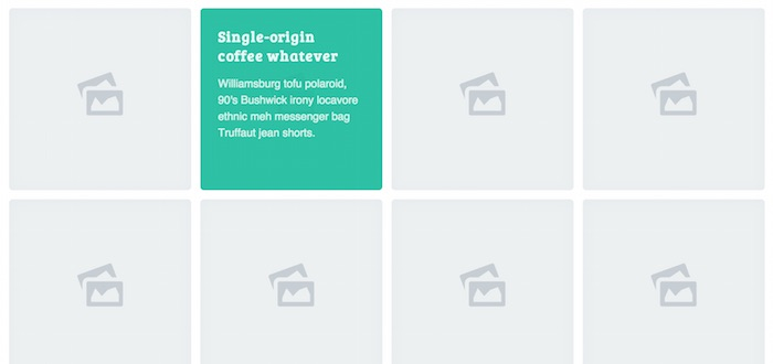 html5 css3 efectos hover img 16