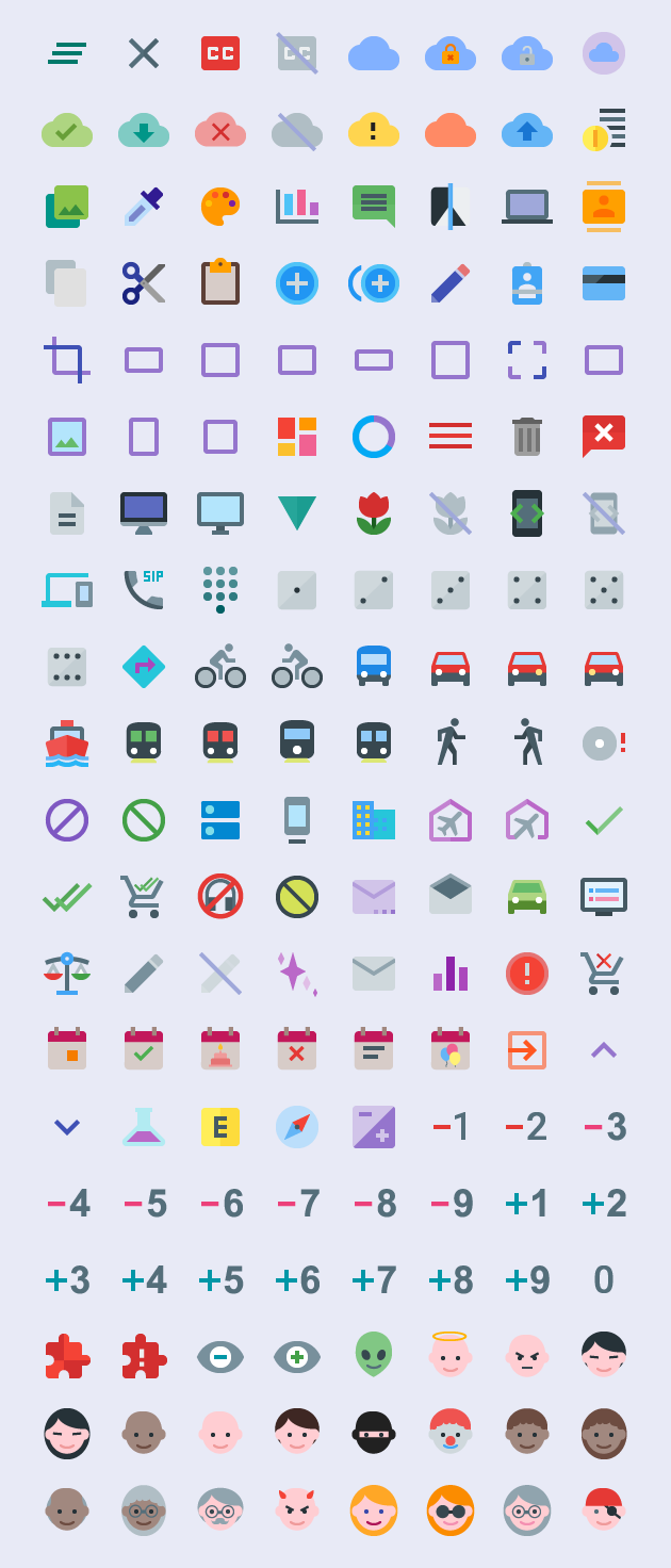 material_color_icon_set_png_48
