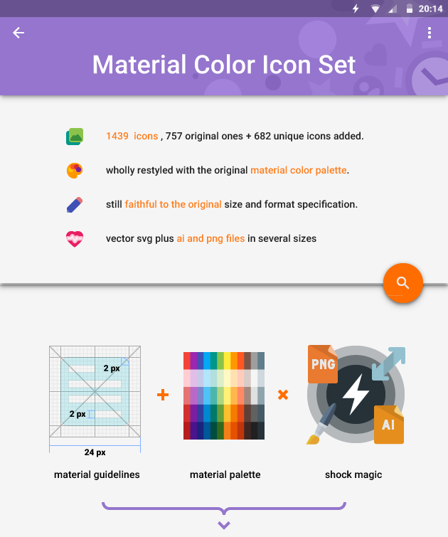 material_color_icon_set_title