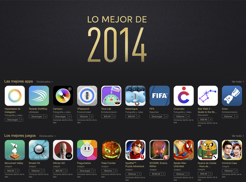 mejores-apps-ios-2014