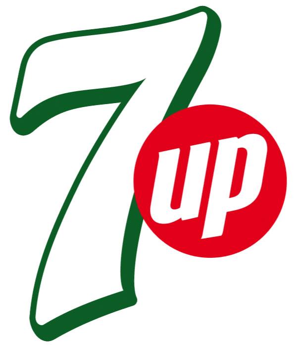nuevo logo 7up