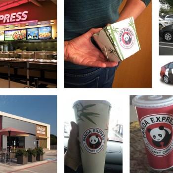 panda_express_old