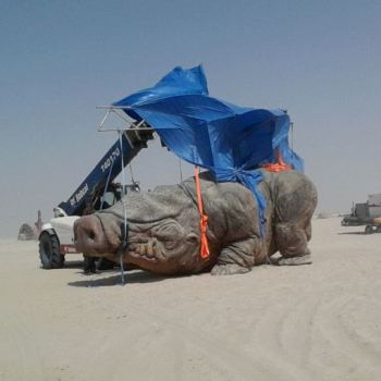 star wars vii behind the scenes img 12