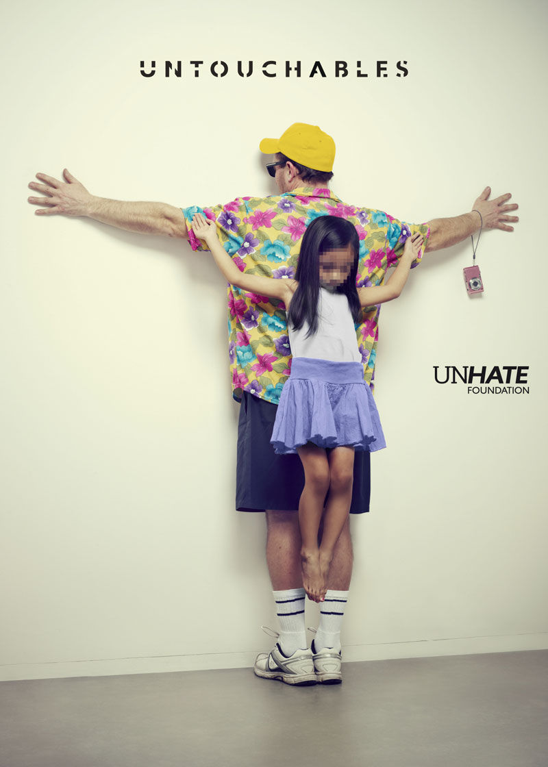 unhate-foundation-protecting-childhood-untouchables-2