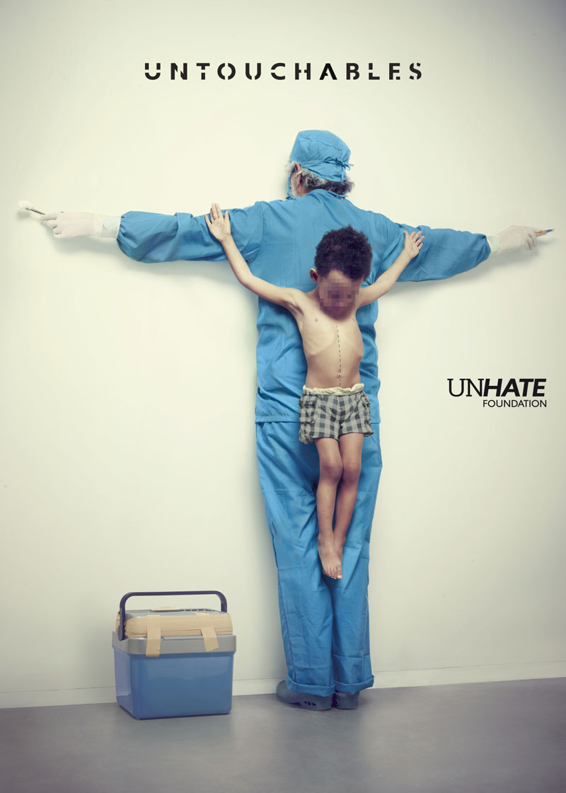 unhate-foundation-protecting-childhood-untouchables-3