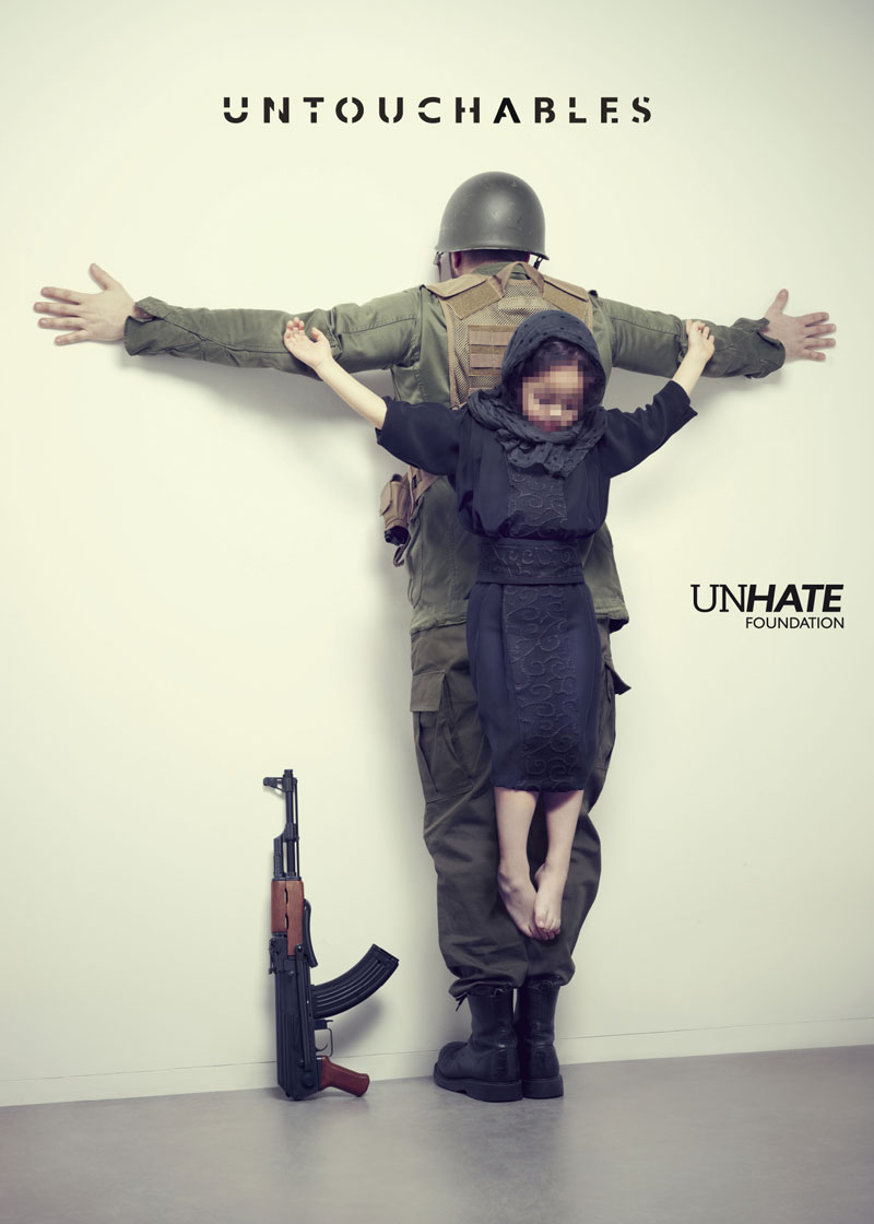 unhate-foundation-protecting-childhood-untouchables-4