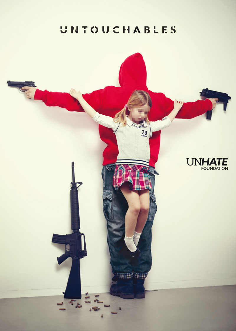 unhate-foundation-protecting-childhood-untouchables-5