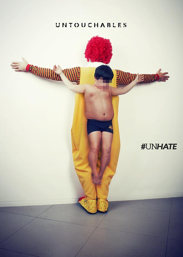 unhate-foundation-protecting-childhood-untouchables-7