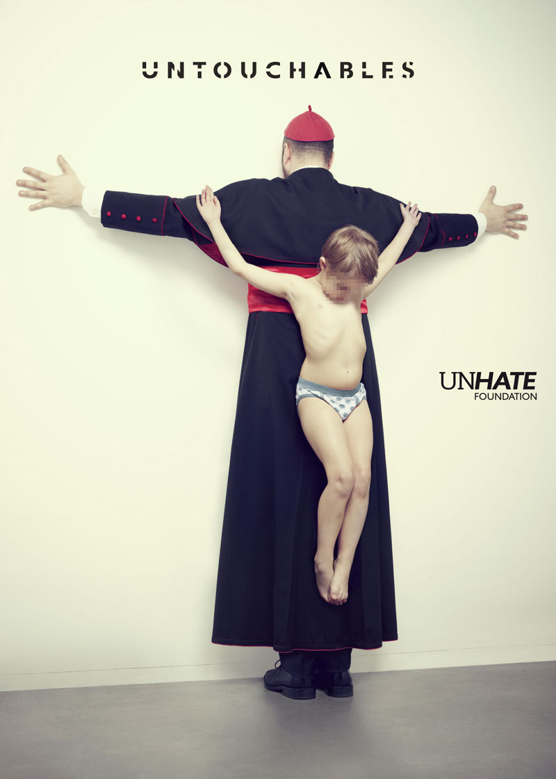 unhate-foundation-protecting-childhood-untouchables