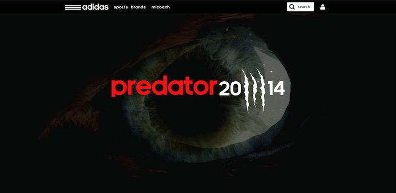 adidos-predator-2014