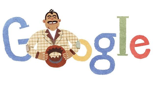 capulina-google