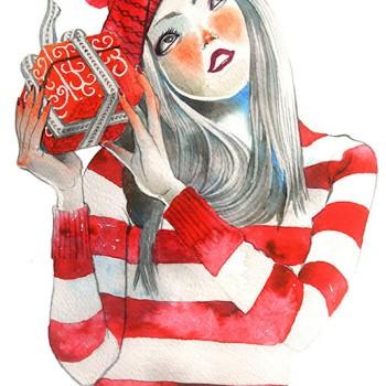 ilustraciones Javier Medellin Puyou img 11