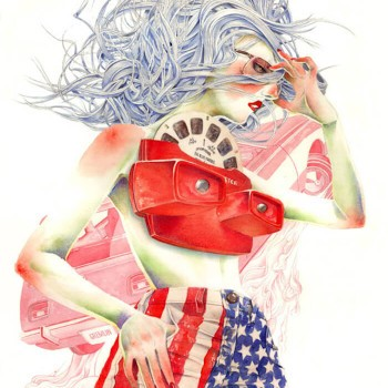 ilustraciones Javier Medellin Puyou img 4
