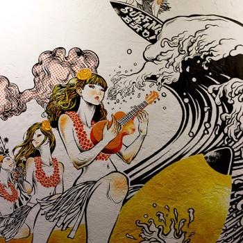 ilustraciones Javier Medellin Puyou img 8