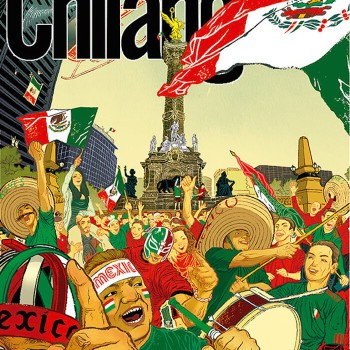 ilustraciones Javier Medellin Puyou img 9
