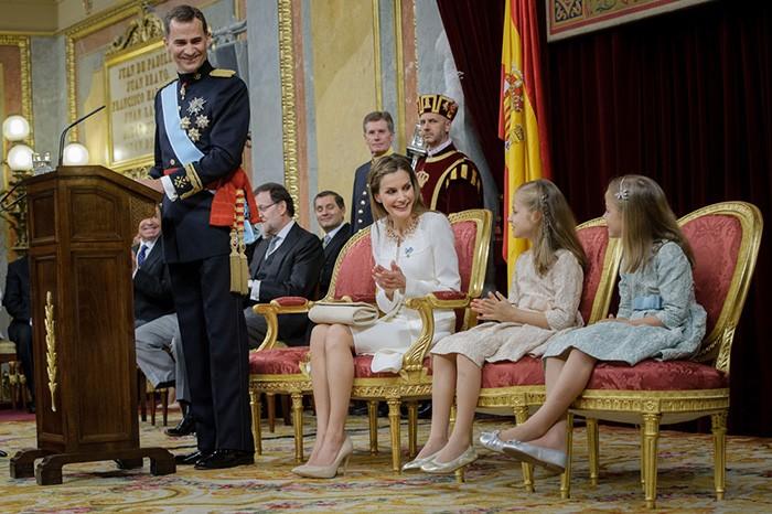1er premio categoría Gente y Sociedad- Juan Miguel Martín Cadenas