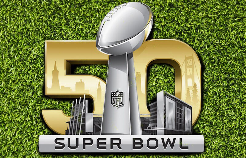 logo-super-bowl-50