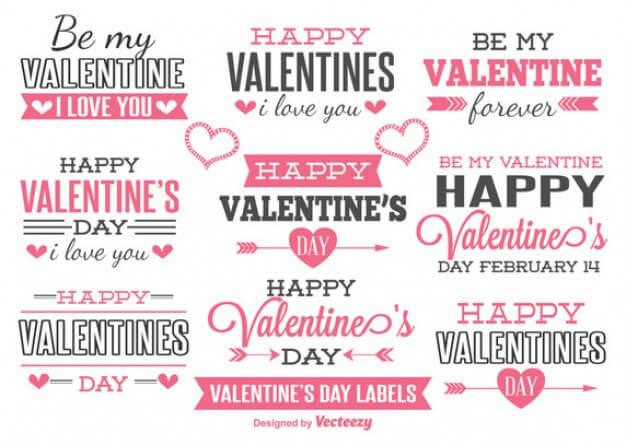 vectores tarjetas san valentin img 6
