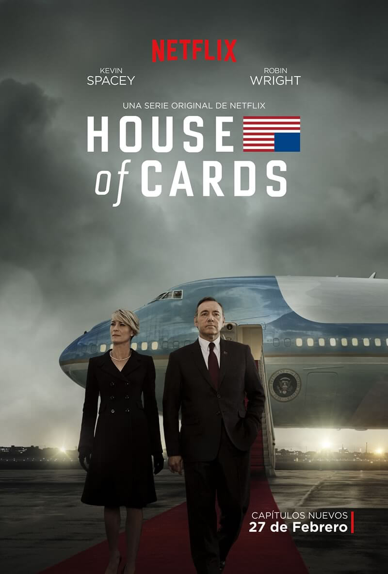 Poster-House-of-Cards-Tercera-Temporada