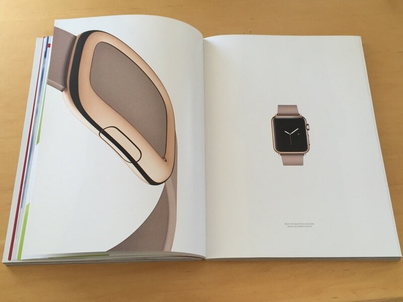 Vogue-March-2015-Apple-Watch-ad-003