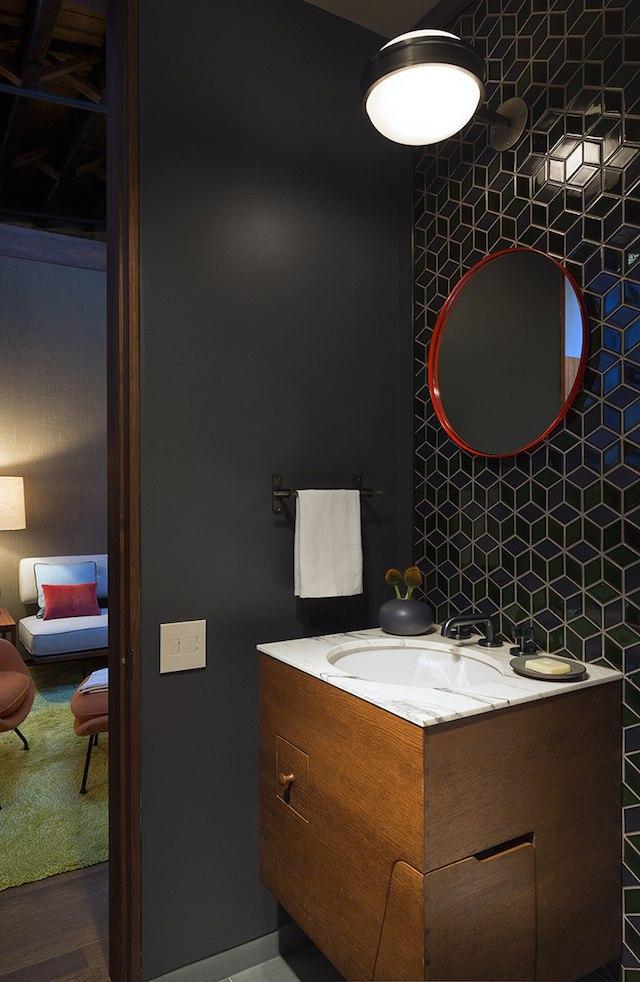 apartamento Manhattan img 11