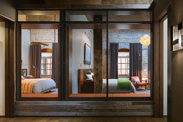 apartamento Manhattan img 12