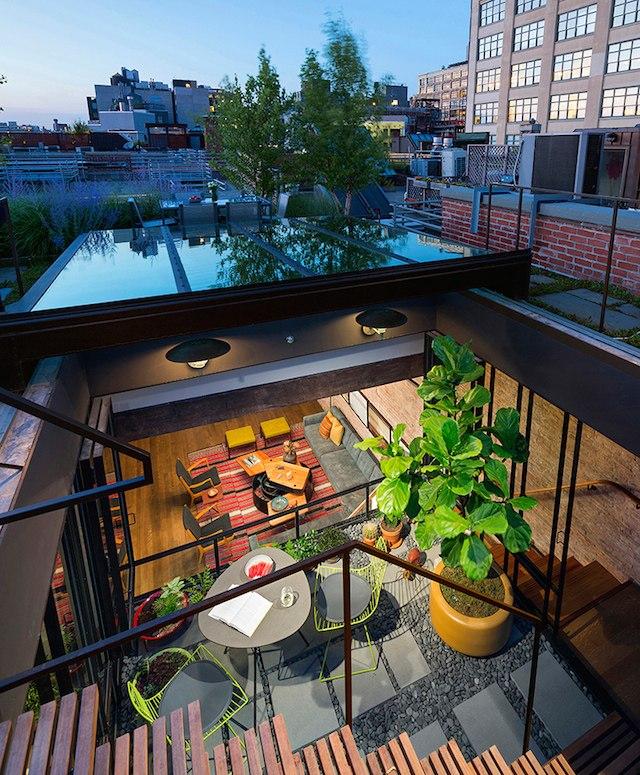 apartamento Manhattan img 3