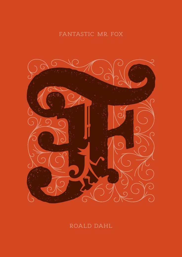 disenos tipograficos img 33