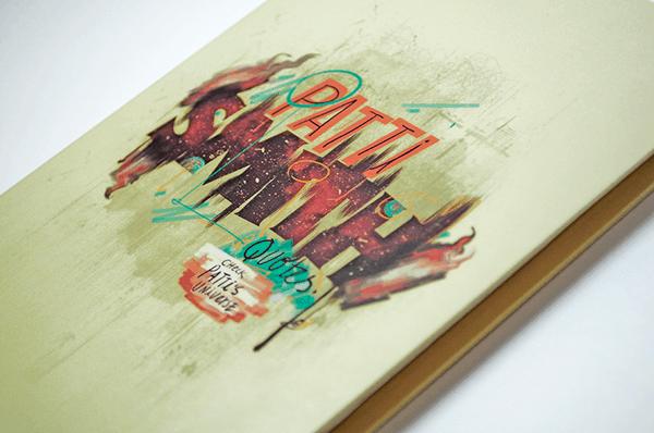 disenos tipograficos img 34