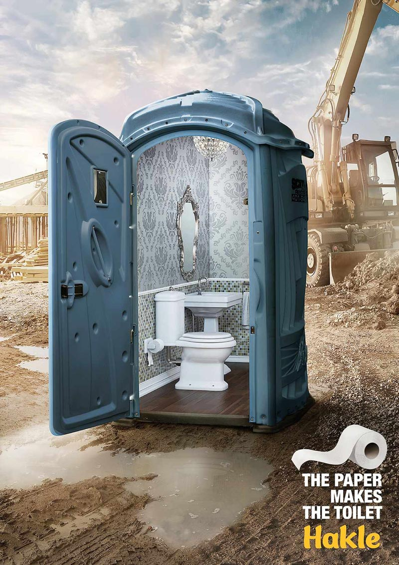 hakle-toilet-paper-2