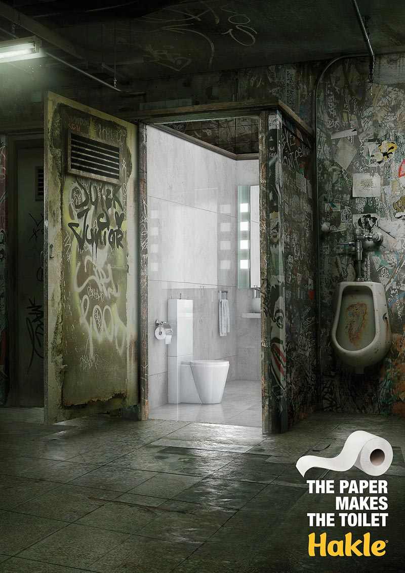 hakle-toilet-paper-3