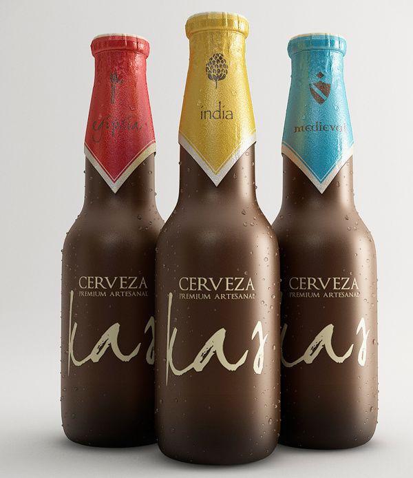 imagenes packaging botellas 1