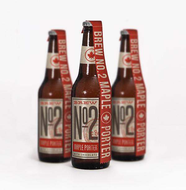 imagenes packaging botellas 10