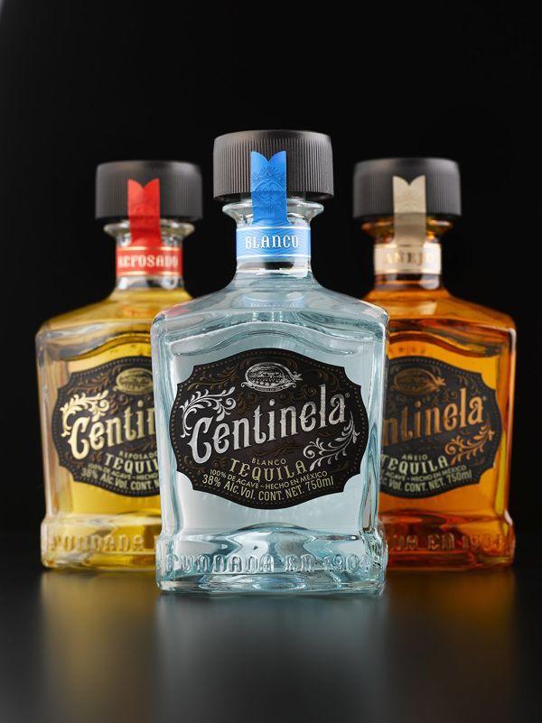imagenes packaging botellas 14