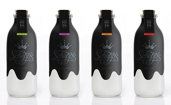 imagenes packaging botellas 2