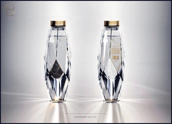 imagenes packaging botellas 26