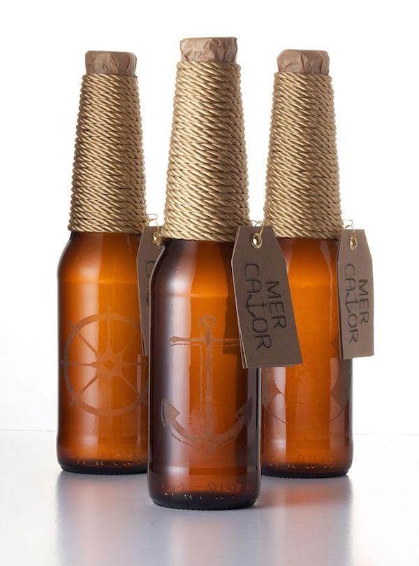 imagenes packaging botellas 28