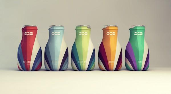 imagenes packaging botellas 37