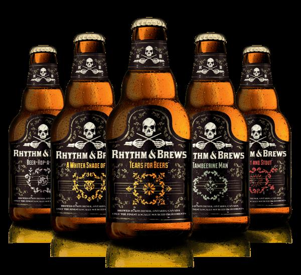 imagenes packaging botellas 4