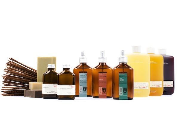 imagenes packaging botellas 6