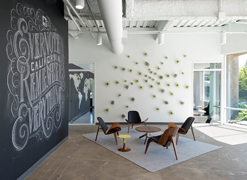 oplusa_evernote_offices-1 (800x584)