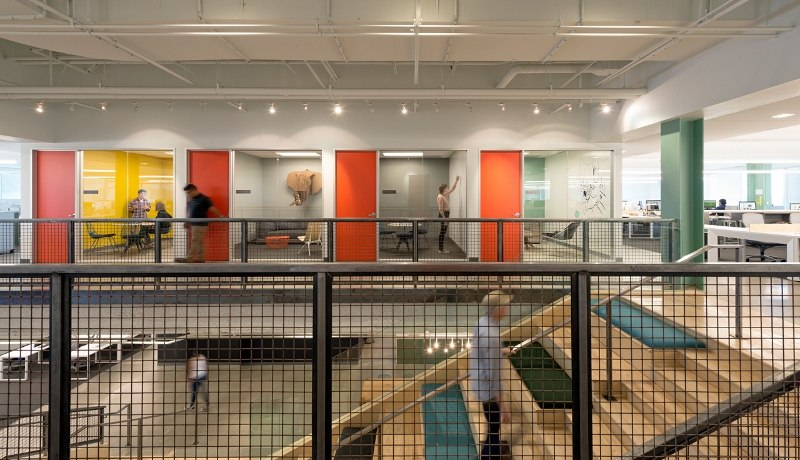 oplusa_evernote_offices-10-doors (800x460)