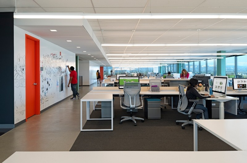 oplusa_evernote_offices-14 (800x528)