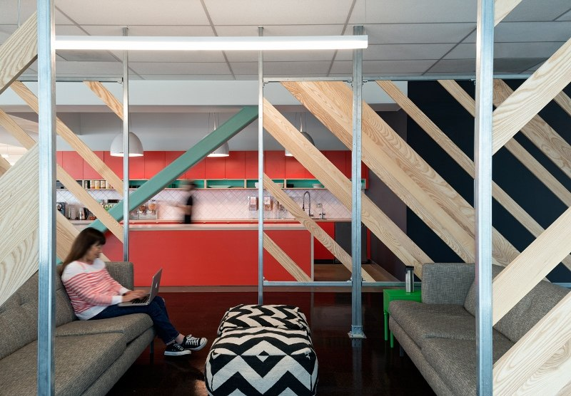 oplusa_evernote_offices-16 (800x556)