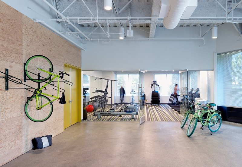 oplusa_evernote_offices-18-gym (800x554)